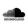 Soundcloude